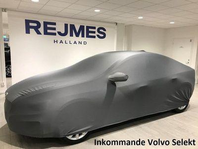 begagnad Volvo S60 CC D3 Business Advanced Drag Inkommande Selektbil