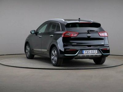begagnad Kia Niro Plug-In Hybrid Advanced Pluspkt 1