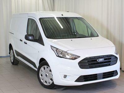 begagnad Ford Transit 1,5 100HK TREND L2 8-VXL AUT