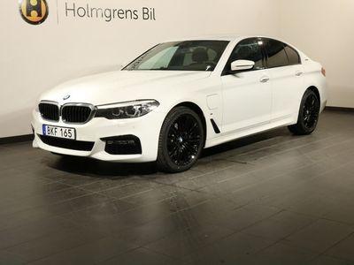 usado BMW 530 e Sedan M-Sport