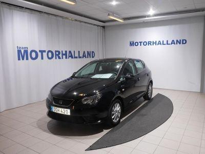 begagnad Seat Ibiza 1.2 TSI 90hk STYLE