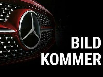 begagnad Mercedes 200 GLA Benzd 2021, Halvkombi Pris 359 000 kr