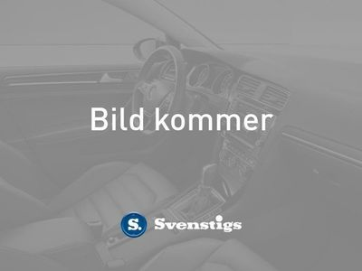 begagnad VW Touran 1.5 TSI EVO 150 DSG7 7-Sits