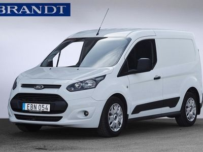 used Ford Transit CONNECT Trend S 95HK