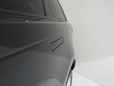 begagnad Land Rover Range Rover Sport P400e HSE Dynami