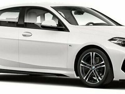 begagnad BMW 218 i Gran Coupé