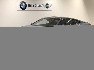 begagnad BMW M850 i xDrive Coupè