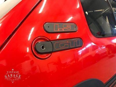 begagnad Peugeot 205 GTI 1,9 -88