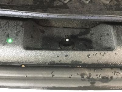 begagnad VW Golf VII 1.6 TDI BlueMotion Sportscombi