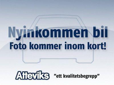 begagnad VW Golf Sportscombi 1.2 TSI DSG 110hk