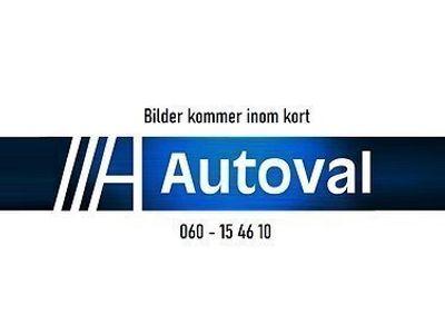 begagnad Mazda CX-5 2.5 SKYACTIV-G AWD Automat Euro 6
