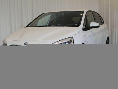 gebraucht BMW 225 Active Tourer xe Model Sport eDrive Pack
