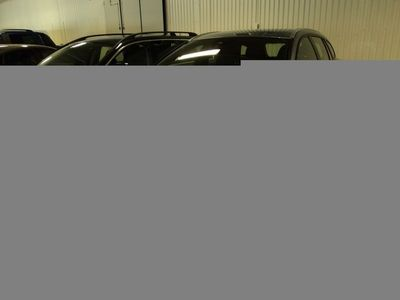 gebraucht Volvo V60 CC D4 AWD Bus Adv Summum