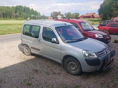 brugt Citroën Berlingo -04