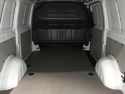 begagnad Mercedes Vito 114 cdi, 0 KR KONTANT, FÖRSÄKRING, SERVICE, GARANTERAT RESTVÄRDE