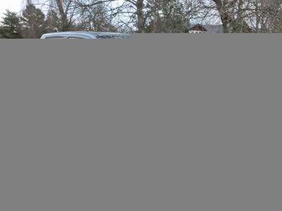 begagnad VW Amarok HighLine 2.0 TDI 180 4-Motion