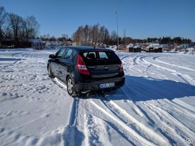 begagnad Hyundai i30 -10