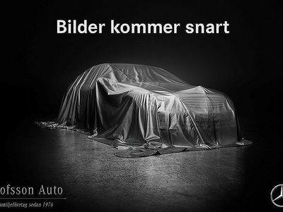 gebraucht Mercedes GLA200 AMG Navi Panorama Drag -19