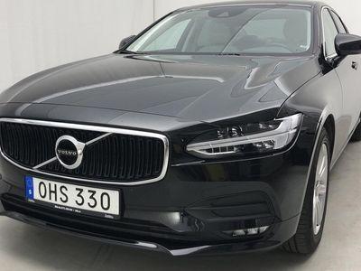 used Volvo S90 D4 (190hk)