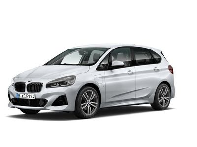 begagnad BMW 225 Active Tourer xe M Sport ** Inkl. V-hjul