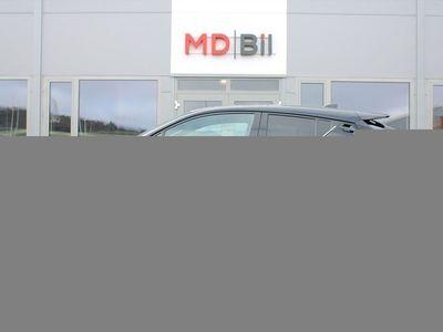 begagnad Toyota C-HR Hybrid Executive 1197mil 0kr kontant möjligt