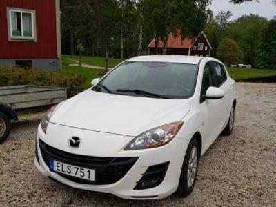 brugt Mazda 3 -11