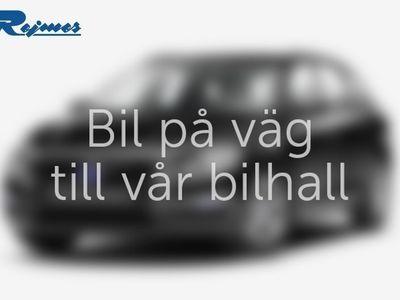 used Volvo S90 T5 Inscription 2018, Sedan 388 900 kr
