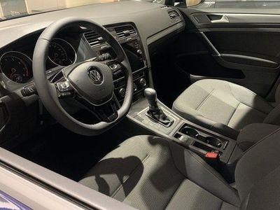begagnad VW Golf PB 1.5 CL C 096 TGID7F 2020, Kombi 232 900 kr