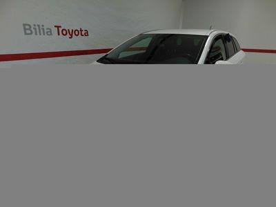 brugt Toyota Avensis 2.2 Kombi Diesel Aut Edition F -15