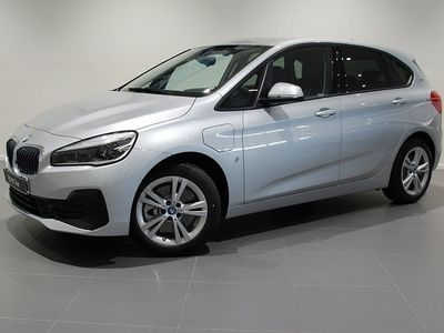 used BMW 225 xe iPerformance Sport Line Aut Nav Hi-Fi