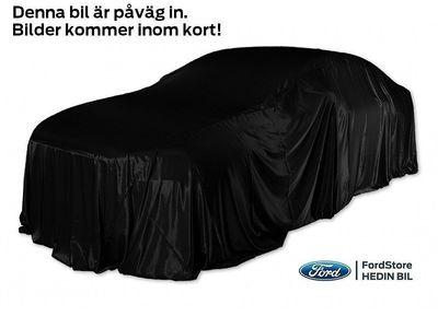 begagnad Ford C-MAX Titanium 1.5T Ecoboost 150hk AUT