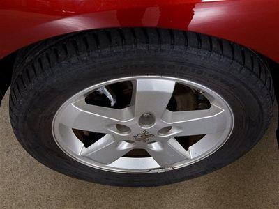 begagnad Peugeot 407 Sw 2,0 Hdi Fap
