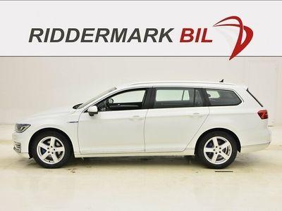 gebraucht Citroën AX 14 TRS KAT 1.4 Plug-in-Hybrid Sportscombi 218hk AUT BACK