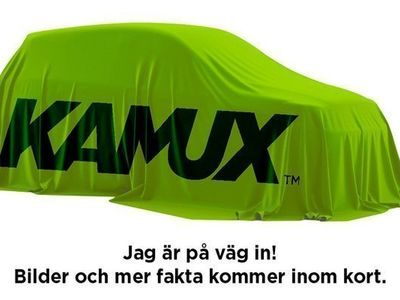 begagnad BMW 420 D X-Drive Aut Luxury line Navi 2015, Sportkupé 224 800 kr