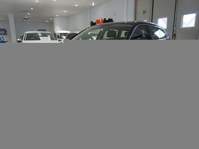 brugt VW Passat SPORTSCOMBI SC GTE DSG