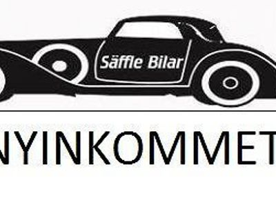 usado Volvo XC60 D5 AWD Geartronic Momentum, R-Design 215hk