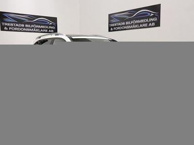 begagnad Kia Sorento 2.2 CRDi 4WD AUTO 197HK 806kr/mån