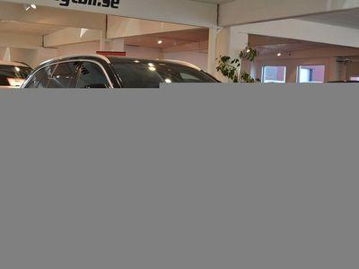 begagnad Mercedes 220 E-KLASST 9G Gps Drag D-Värmare Euro 6 194hk