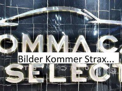 begagnad Peugeot Bipper 1.3 75 HK AUTOMAT LÅG SKATT -12