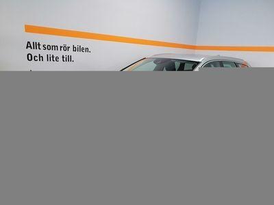 usado Volvo V90 D5 AWD Inscription