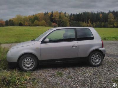 gebraucht VW Lupo 3l 1,2 tdi -99