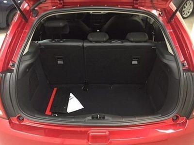gebraucht Citroën C3 1.4 HDi (70hk)