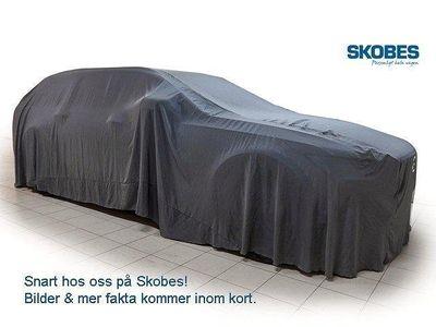 begagnad Ford Mondeo 2.0 TDCi 150 ST-Line Kombi