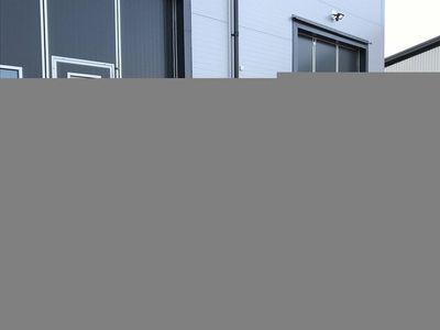begagnad Honda Accord Executive Aut Skinn Drag Lucka