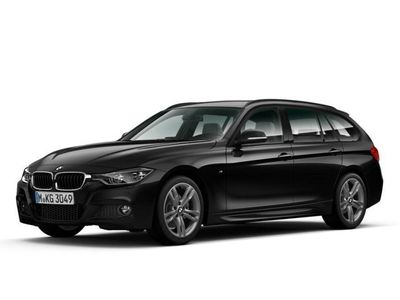 brugt BMW 330 i xDrive Touring