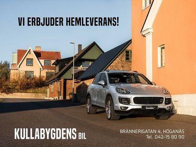 begagnad Mercedes SLK350 V6 Aut | 3735mil | Navi