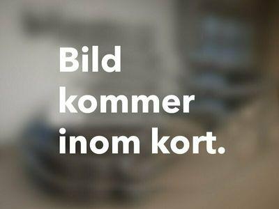 begagnad VW Golf 1,0 TSI 110hk