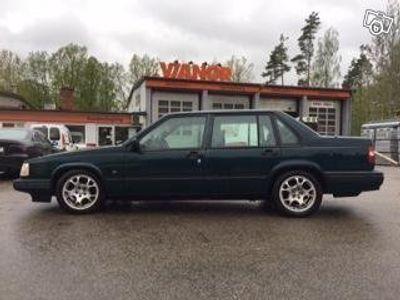 usado Volvo 944