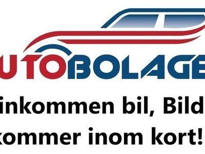 begagnad Saab 9-3 Cabriolet 1.9 TiD Cab 2008, Personbil 99 700 kr