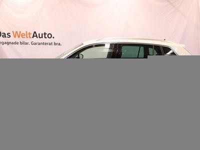 begagnad VW Tiguan GT TDI 190 DSG7 4M GT